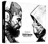 The World of Tom Clancy s Ghost Recon Breakpoint