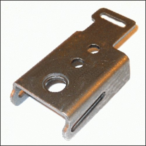 672535001 Ridgid R3002 Compact Orbital Reciprocating Saw Orbit Plate