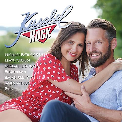 Kuschelrock 33