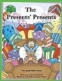 The Presents' Presents (The Small Shift)