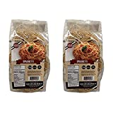 Great Low Carb Bread Co. Spaghetti 8 oz - PACK OF 2
