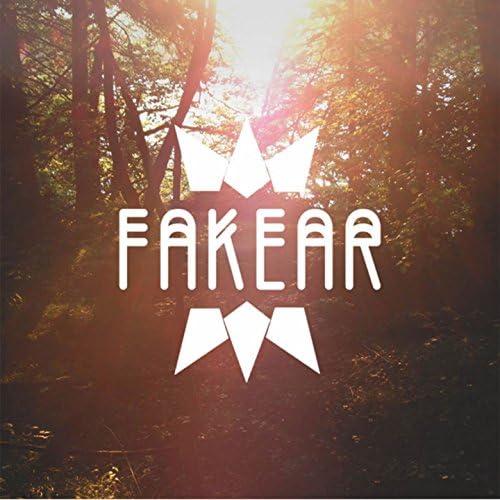 Fakear feat. Deva Premal