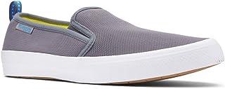 حذاء Dorado Slip II للرجال من Columbia