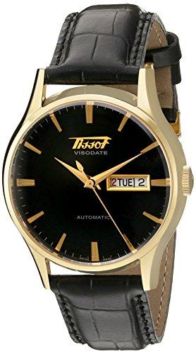 Tissot T0194303605101