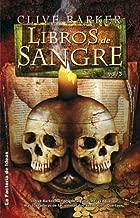 Libros de sangre 3 (Eclipse nº 31) (Spanish Edition)