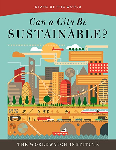 Download State Of the World 2016: Can a City Be Sustainable? 1610917553