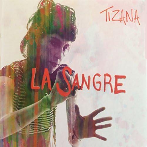 Paz Quintana & Tizana feat. Ilein Valencia