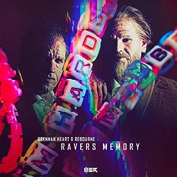 Ravers Memory