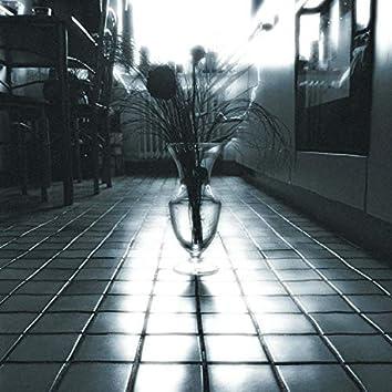 Forgive & Let Go (feat. Neochron)