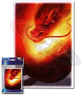 Best balrog card sleeves Reviews