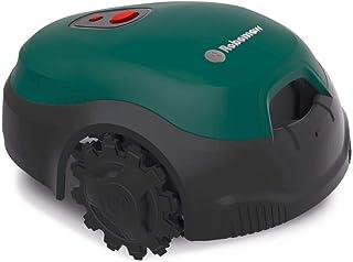 Robomow RT700# 10,2 A/h, Verde