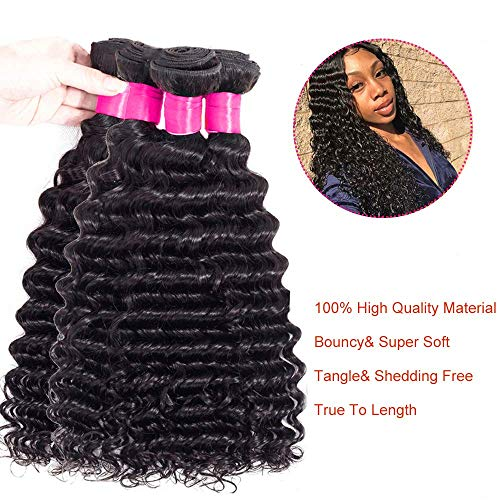 4 bundles and frontal _image4