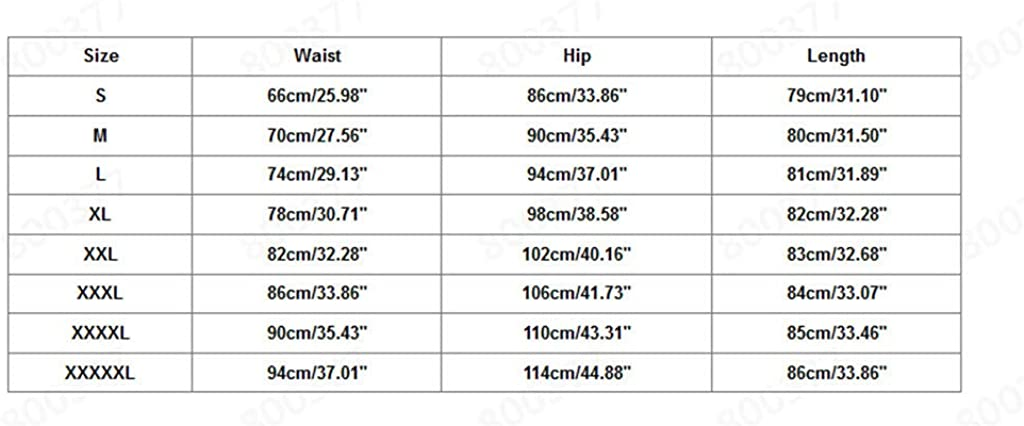 HCNTES High Waisted Jeans for Women, Women's High Waist Skinny Washed Ripped Holes Casual Stretchy Long Denim Jeans