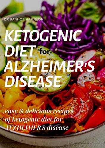 ketogenic diet alzheimers disease