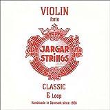 Jargar Violin Strings (Jar-5688)