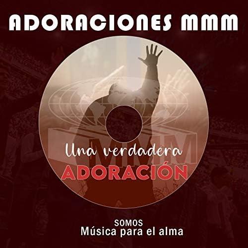 Worship god Adoraciones mmm