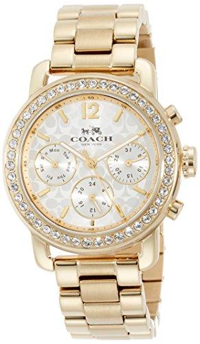 [コーチ] 腕時計 14502370 並行輸入品