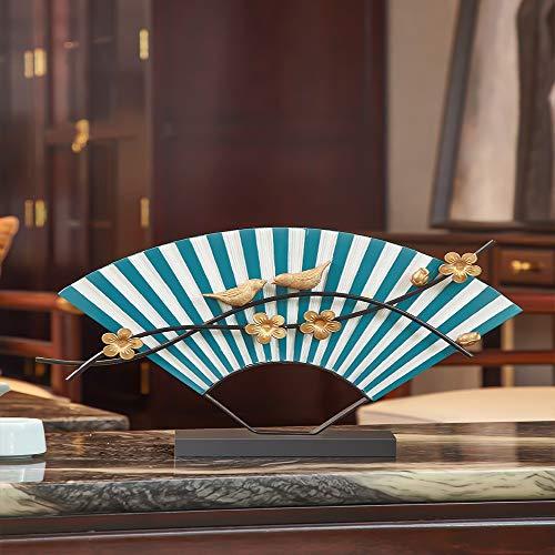 Yinglihua ambachten geschenken voor thuis creatieve Chinese stijl woonkamer decoratie Home TV wijnkast veranda studie kamer plank meubels creatieve meubels ornamenten