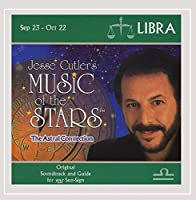 Libra-Music of the Stars