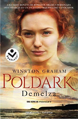 Demelza (Best seller / Histórica)
