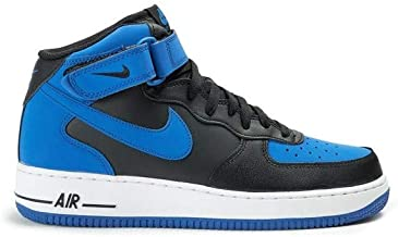 Amazon.it: Nike Air force 1 Blu