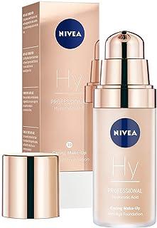 NIVEA PROFESSIONAL Hyaluronic Acid Make-Up Anti-Age