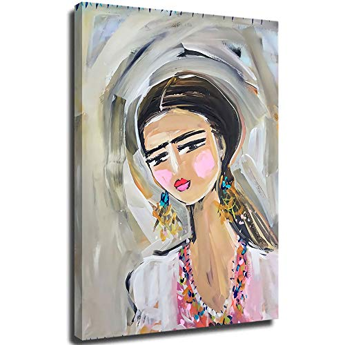 Oil Paintings images Art painting, Art Paintings Hand-Painted Abstract Artwork Art Artwork for Home Wall 20'x28'