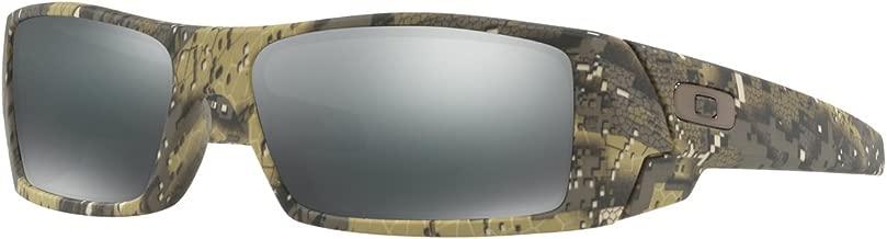 Best oakley flak jacket camo sunglasses Reviews