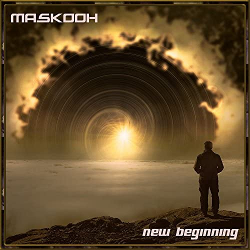 Maskooh