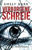Verborgene Schreie: Psychothriller