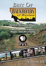 Best of Backroads Volume III