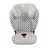 Fundas BCN  - F98/93002 - Funda para silla de coche Römer Kidfix II Xp Sict  -...