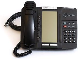 Mitel 5320 IP Phone (Renewed)