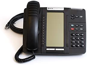 Mitel 5320 IP Phone (Renewed) photo
