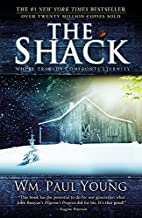 Download Book The Shack: Where Tragedy Confronts Eternity PDF