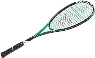 Tecnifibre Suprem SB 125 Squash Racquet