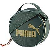 PUMA WMN Core OSFA - Bolso para mujer, diseño de esquís
