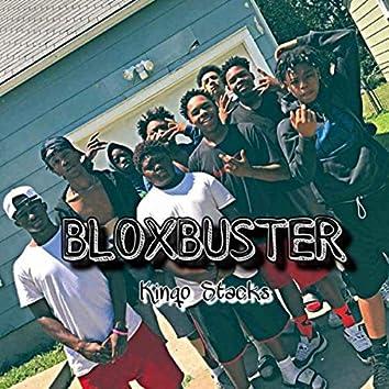 BLOXBUSTER