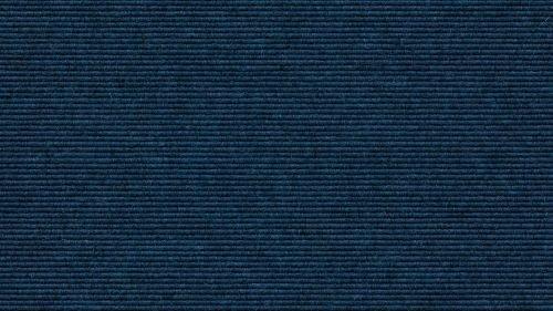 Tretford Sockelleisten 5 Meter x 6 cm Farbe 575Mittern