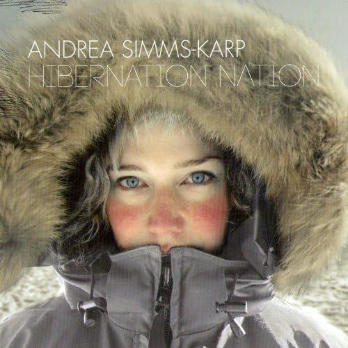Andrea Simms-Karp