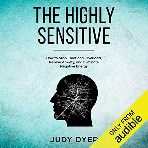 The Highly Sensitive Titelbild