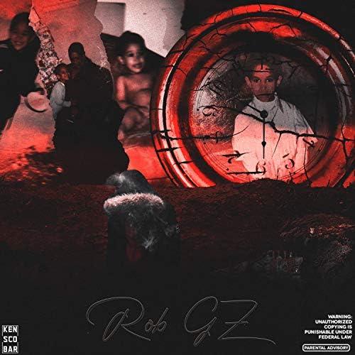 Rob GZ