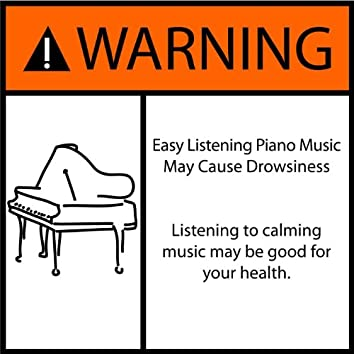 Listening to Calming Music May Be Good for Your Health