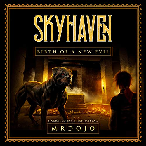 Birth of a New Evil  By  cover art
