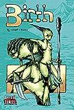 Birth (English Edition)