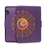FAN SONG eBook Reader Covers
