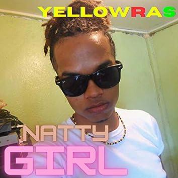 Natty Girl