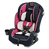 Graco Milestone 3 in 1 Convertible Car Seat | Infant to Toddler Car...