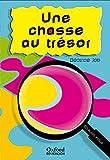 Une Chasse Au Trésor (Lectures Faciles) - 9788467342130