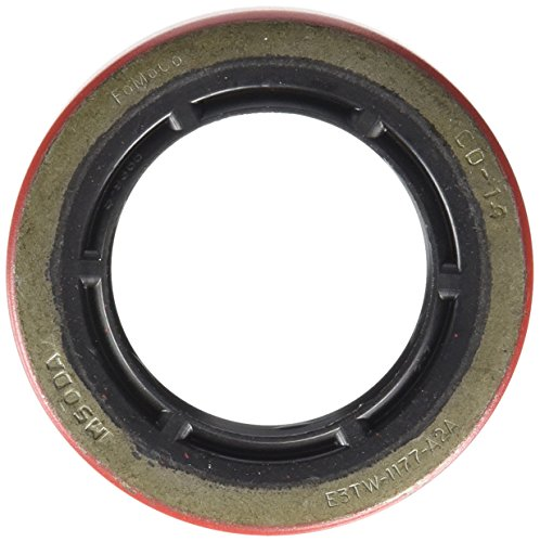 Motorcraft BRS40 Axle Output Shaft Seal
